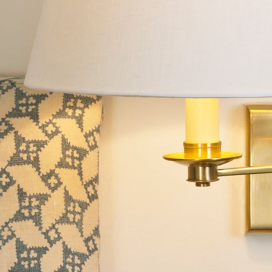 Lighting Vaughan Designs