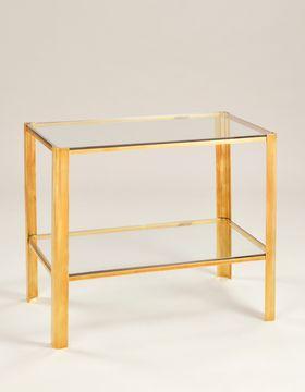 Furniture Vaughan Designs