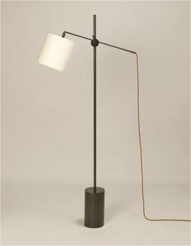 Floor Lamps Vaughan Designs
