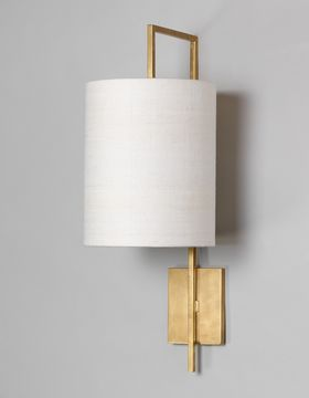 Wall Lights Vaughan Designs