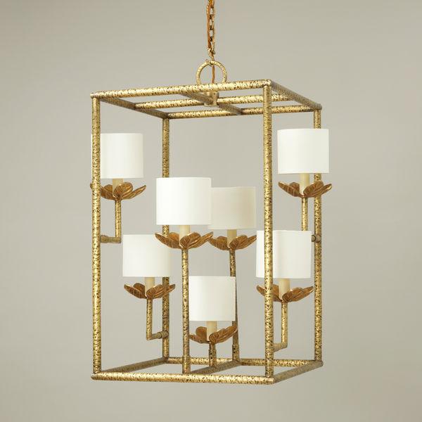 Sherwood Lantern Vaughan Designs