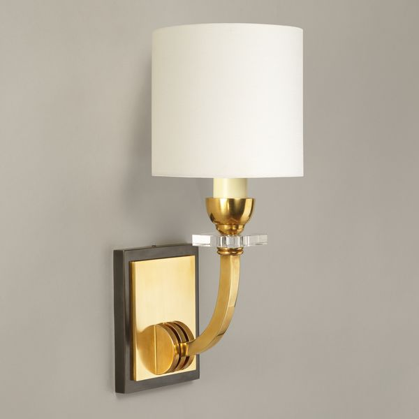 Marlow Wall Light Vaughan Designs