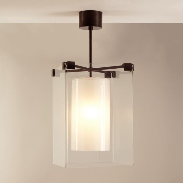 Chiswick Lantern Vaughan Designs